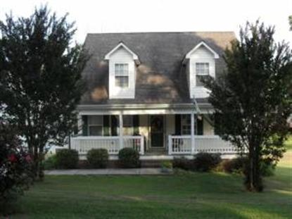270 Texas Ave Etowah, TN MLS# 876386