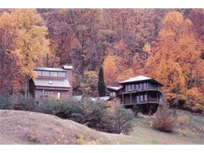 3841 Thomas Cross Rd Sevierville, TN MLS# 876997