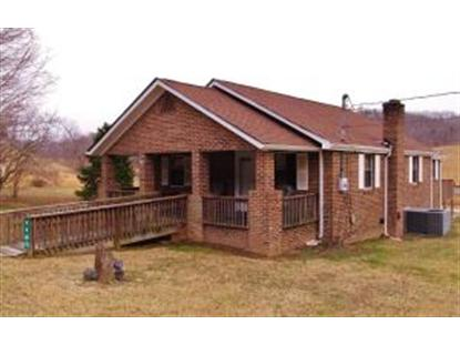1180 Dutch Valley Road  Clinton, TN MLS# 877349