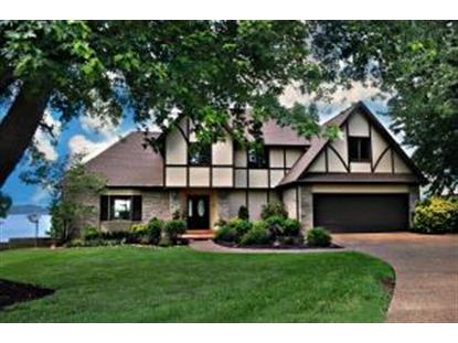 3515 Scenic Drive Lenoir City, TN MLS# 878169