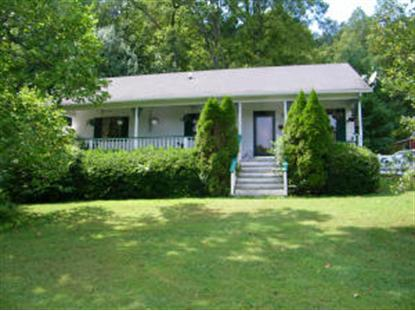 613 Tillery Rd Powell, TN MLS# 878363