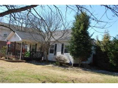 206 Maryville Hwy Seymour, TN MLS# 878748