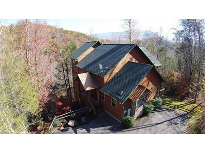 4955 Riversong Way Gatlinburg, TN MLS# 879085