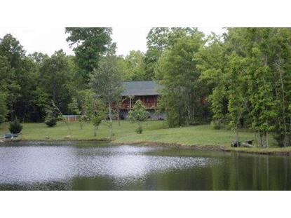 580 Deerlodge Hwy  Clarkrange, TN MLS# 879086