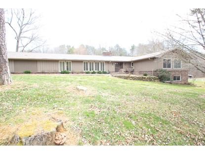 9912 Westland Drive Knoxville, TN MLS# 879288