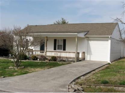 2715 Blount Ave Maryville, TN MLS# 879410