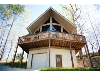 516 Lindsey Mill Circle Lake City, TN MLS# 880068