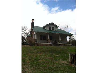345 Panther Creek Rd Sevierville, TN MLS# 880297