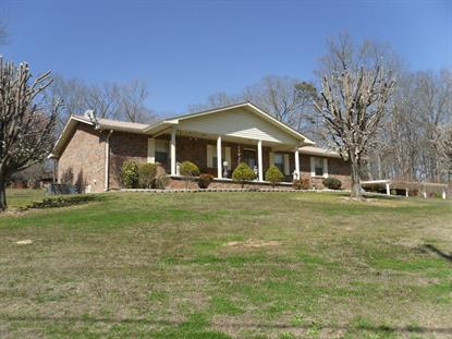329 County Road 527  Etowah, TN MLS# 880437