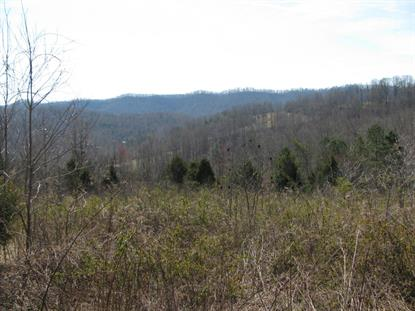 Lot 10 Hickory Springs Rd Maynardville, TN MLS# 880625