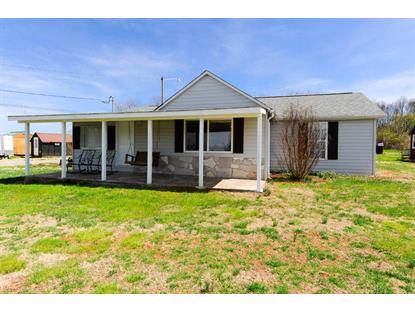 2508 Montvale Rd Maryville, TN MLS# 880832