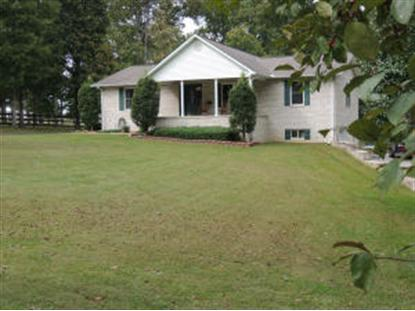 1059 Pine Ridge Lane Clarkrange, TN MLS# 881735