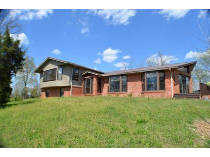 257 Wye Drive Seymour, TN MLS# 882192
