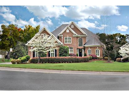 9231 Double Eagle Lane Knoxville, TN MLS# 882648
