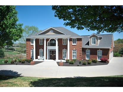 2320 Southern Shade Blvd Knoxville, TN MLS# 883250