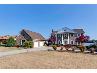 12006 Taylors Landing Drive Knoxville, TN MLS# 883305