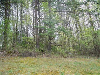 238 Graves Hollow Rd Maynardville, TN MLS# 883545
