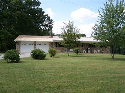 150 Laurel Cliff Rd Clarkrange, TN MLS# 884007