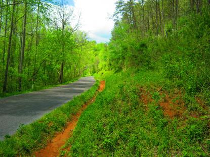 99.36 Ac Co Rd 480  Etowah, TN MLS# 884179