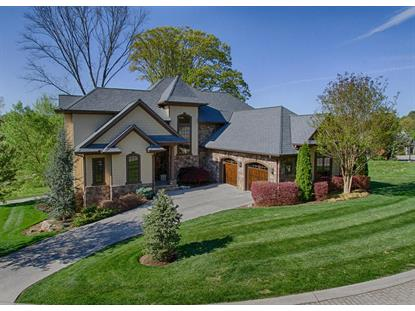4315 Thistlewood Way Knoxville, TN MLS# 884500