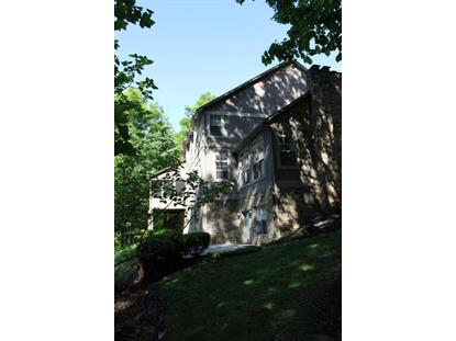1811 Hickory Glen Rd Knoxville, TN MLS# 885178