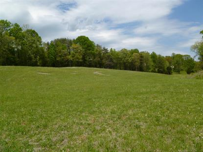 Bethel Rd Clinton, TN MLS# 885289
