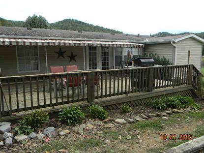 404 Beard Valley  Maynardville, TN MLS# 886274