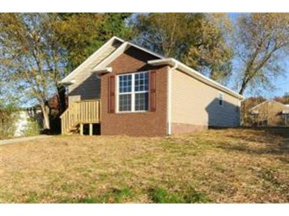 1710 Jefferson Ave Maryville, TN MLS# 887213