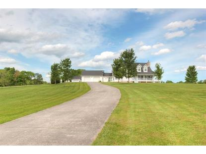 718 Mize Rd Seymour, TN MLS# 887521