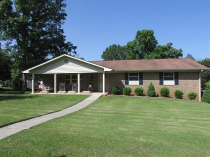 1005 Greenway Lane Etowah, TN MLS# 887731
