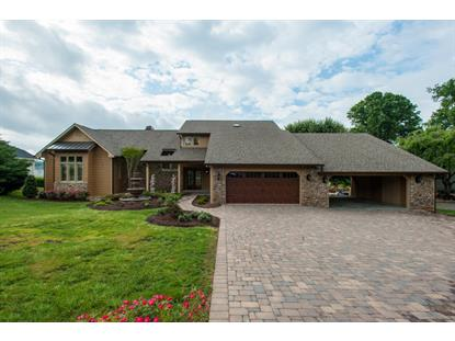 12544 Willow Cove Way Knoxville, TN MLS# 887753