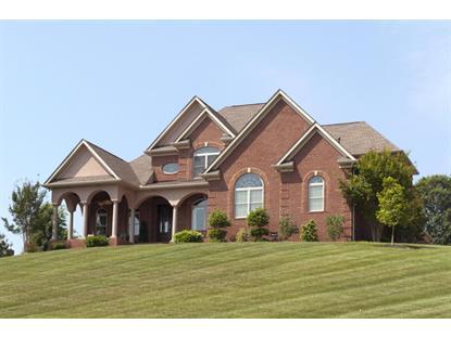 6919 Crumley Lane Knoxville, TN MLS# 887974