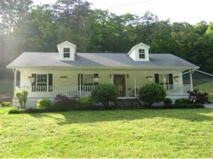 290 Island Cove Rd Lake City, TN MLS# 887990