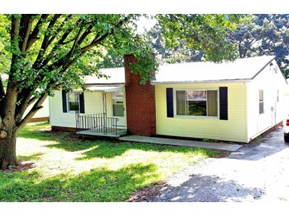 1416 Everett Ave Maryville, TN MLS# 888668