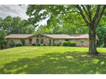 6317 Foote Mineral Lane Knoxville, TN MLS# 888743