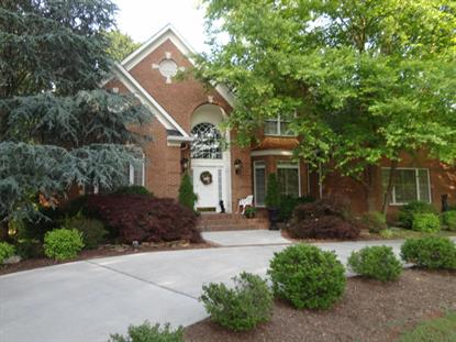 12415 Rivendell Way Knoxville, TN MLS# 889004