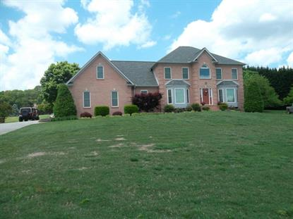 4105 Cayo Lane Powell, TN MLS# 889009
