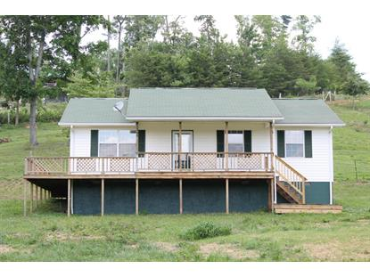 266 Walker Farm Rd Maynardville, TN MLS# 889358