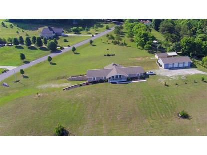 1009 W Union Valley Rd Seymour, TN MLS# 889731