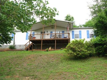 1119 Melton Hill Circle Clinton, TN MLS# 890166