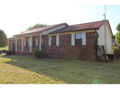 613 Walker Ford Rd Maynardville, TN MLS# 890292
