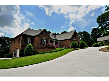 126 Clear Cove Court Lenoir City, TN MLS# 890452