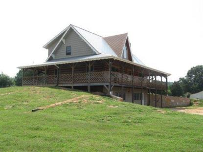 201 County Road 792  Etowah, TN MLS# 890825