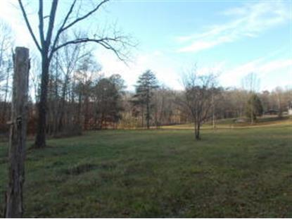 Bush Rd Clinton, TN MLS# 890849