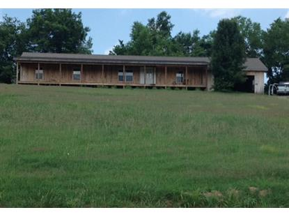 111 C Bird Way Maynardville, TN MLS# 890921