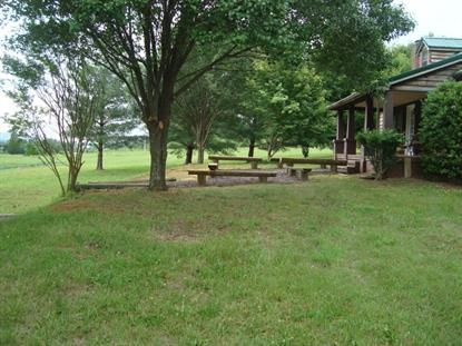 597 County Rd 475  Etowah, TN MLS# 890997