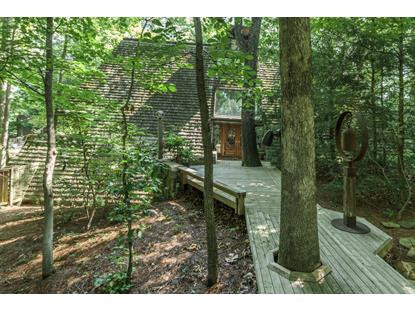 822 Westborough Rd Knoxville, TN MLS# 891360