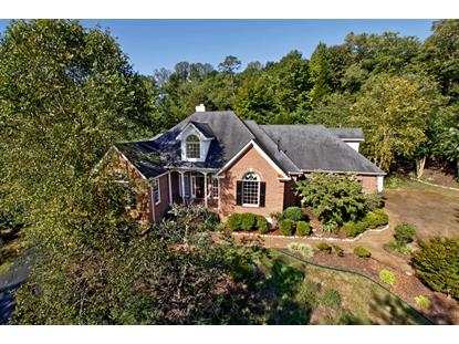 1416 Spring Pass Way Knoxville, TN MLS# 891828