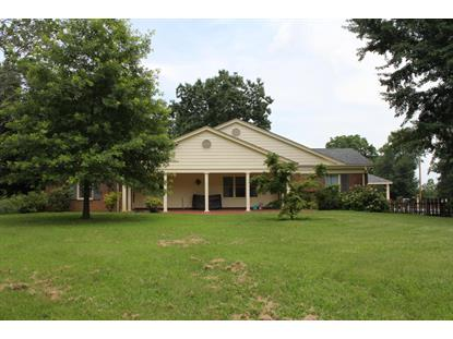 104 Heidle Road Rd Harriman, TN MLS# 892072