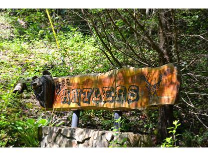 2154 Bause Watson Way Gatlinburg, TN MLS# 892133